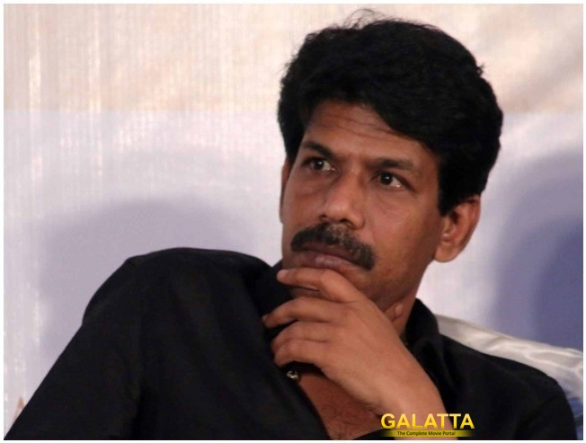 Director Bala To Reportedly Produce LENS Director Jayaprakash Radhakrishnan Next Film