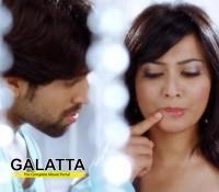 Yash, Radhika and Aindrita in a love triangle!
