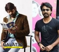 Yatchan on the brink of completion