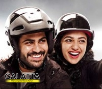 Sharwanand and Nithya to act together again?