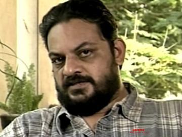 Aalayam Productions Sriram producer passes away - Tamil Movie Cinema News