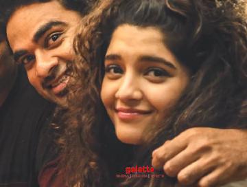Oh My Kadavule Friendship Anthem Song ft Ashok Selvan - Tamil Movie Cinema News