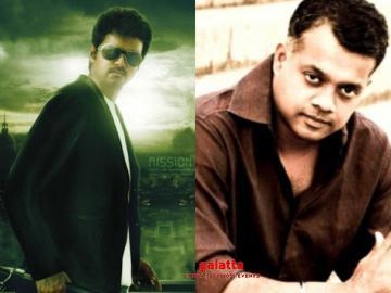Vijay Thalapathy 64 Cast Addition Gouri Kishan 96 Fame Actress - Movie Cinema News