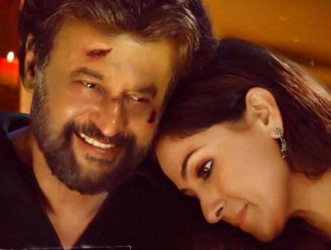 Rajinikanth Petta Movie Deleted Scenes To Be Out On Sun Nxt From February 15th