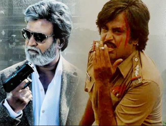 List Of Superstar Rajinikanth Movie To Have Pongal Release