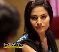 Veena Malik's Zindagi 50 50 becomes Rangeela!