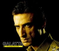 Rahul Dev to play baddie in Thala 56?