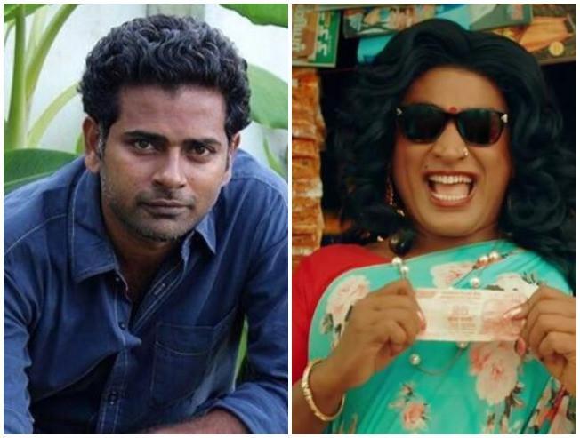 WOW: Premam director's comeback with Vijay Sethupathi film