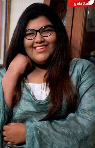 Anandita Sundar