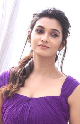Priya Bhavani...