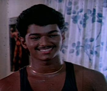 CHALLENGE: Can you guess the title of these Vijay movies? - Play Quiz