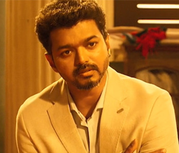 Can you guess these punch dialogues of Thalapathy Vijay? - Play Quiz