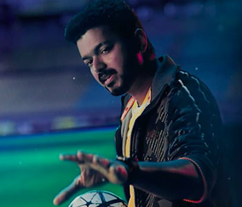 Is Singappenney playing on a loop on your mind? Let's see how well you know the song? - Play Quiz