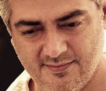 Can you guess these 10 punch dialogues of Thala Ajith Kumar? - Play Quiz Games
