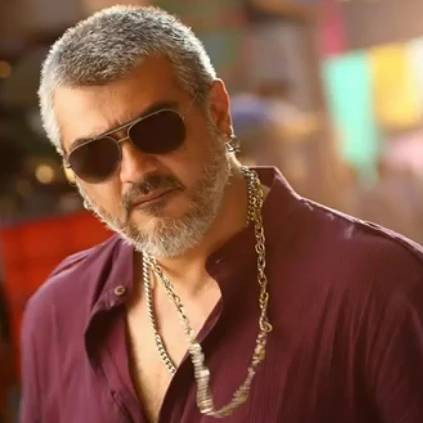 Can you guess these 10 punch dialogues of Thala Ajith Kumar? - Play Quiz