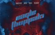 Eagle Thuppaki