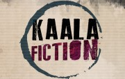 Kaala Fiction