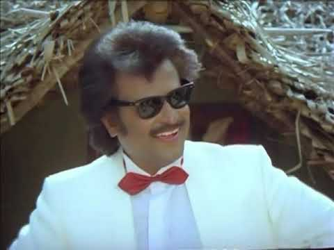 List Of Superstar Rajinikanth Movie To Have Pongal Release!