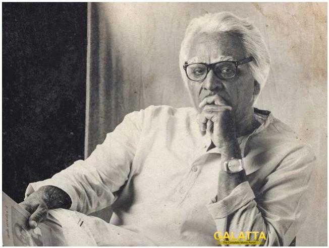 8. Seethakathi