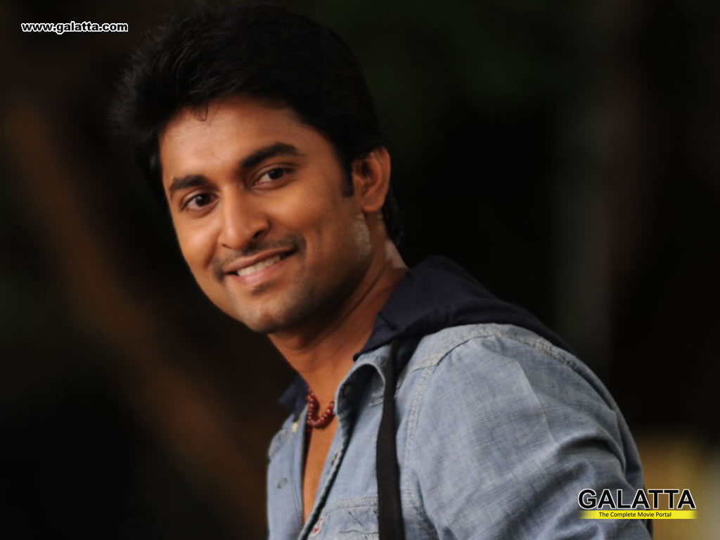 naan ee wallpapers medium 7 - tamil actors, tamil actresses, tamil
