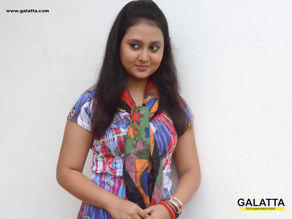 amulya wallpapers medium 1 - kannada actors, kannada actresses