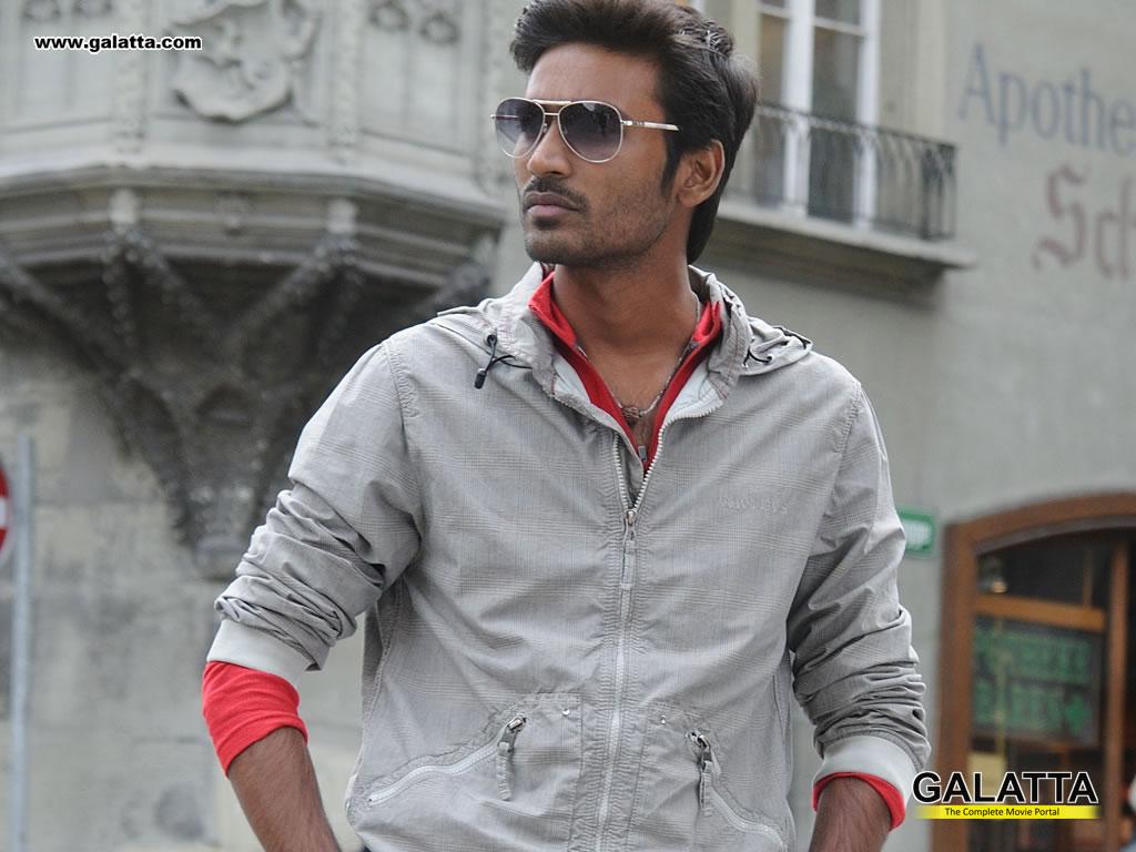 dhanush wallpapers medium 3 - tamil actors, tamil actresses, tamil