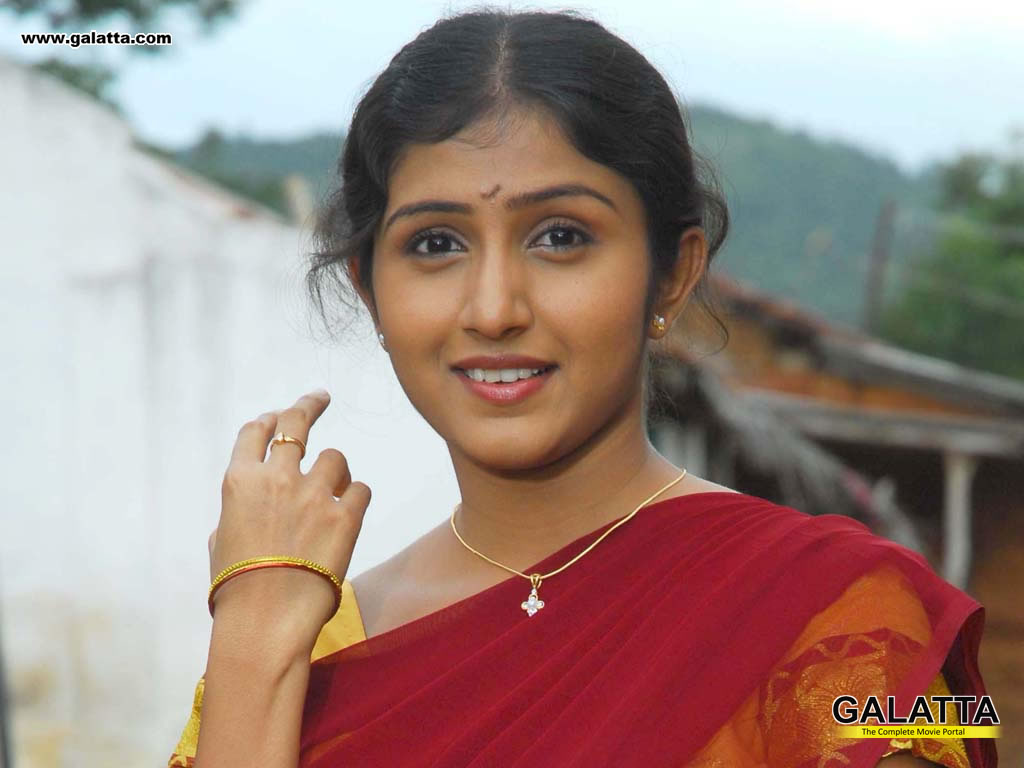 supritha wallpapers medium 2 - kannada actors, kannada actresses