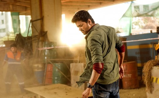 Rumor About 'Thalapathy' Vijay Dismissed