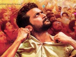 Real Reason For NGK Delay Is Revealed!