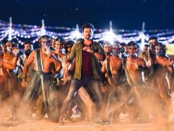 OFFICIAL: First Song From Vijay's SARKAR To Release On...