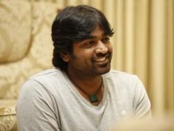 Vijay Sethupathi's Advice To Assistant Directors