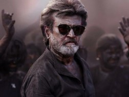 Rajinikanth's Kaala Gets A Major Relief
