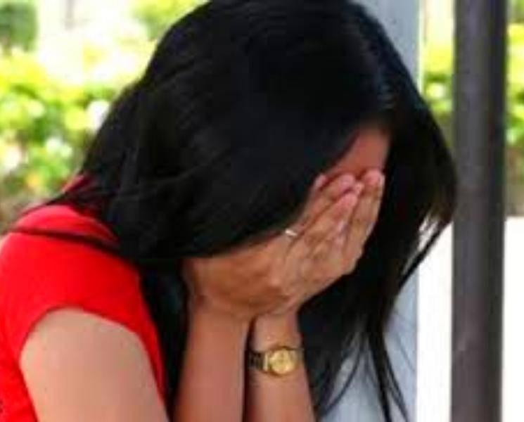 15 வயது சிறுமியை கர்ப்பமாக்கிய வடமாநில இளைஞர்! வீட்டில் சிறுமிக்கு தாலிகட்டிய கொடுமை.. - Tamil Cinema News