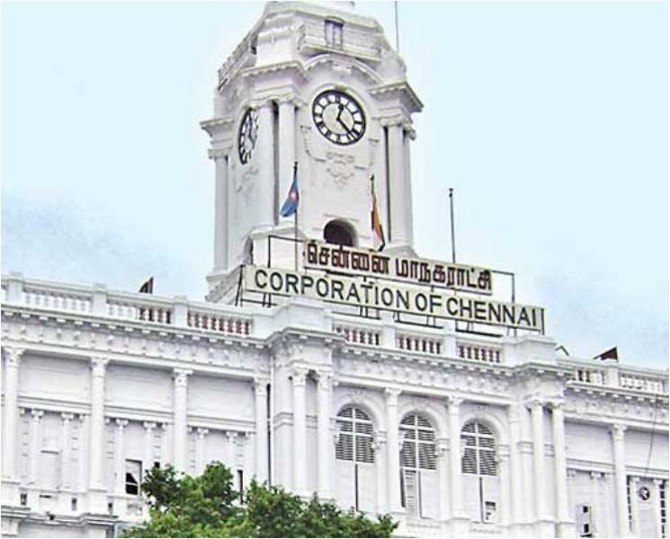 சென்னை வாசிகள் கவனத்திற்கு.. கொரோனா அறிகுறி இருந்தால் நீங்கள் செய்யவேண்டியது இதுதான்..!