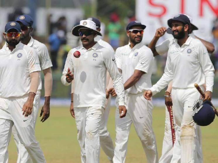 Indian Cricketers KL Rahul, Ravindra Jadeja, Cheteshwar Pujara get notices from Anti-Doping Agency!