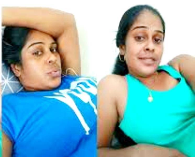 டிக்டாக் பிரபலம் ரவுடி பேபி சூர்யா தற்கொலை முயற்சி!