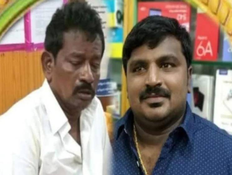 Sathankulam deaths: Jayaraj-Benicks were beaten up all night - woman head constable to magistrate