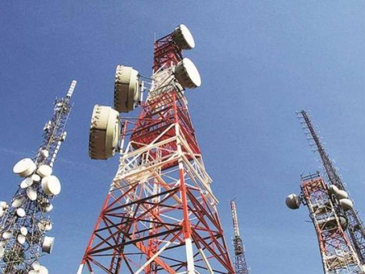 COVID outcome could lead to telecom tariff increase soon!