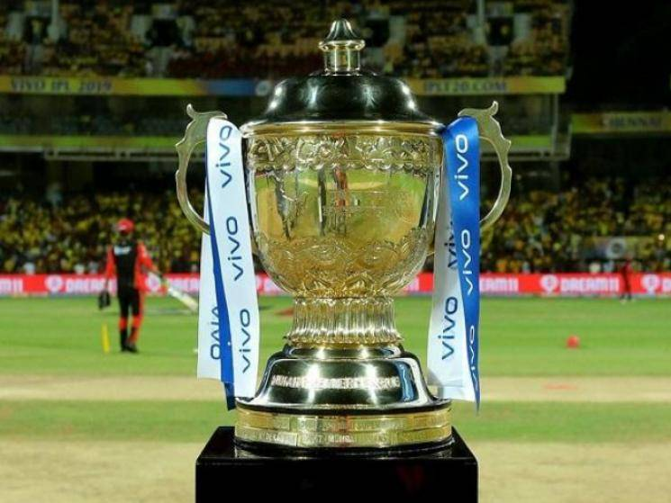 Delayed T20 World Cup could affect IPL despite 3 foreign countries expressing interest in hosting!