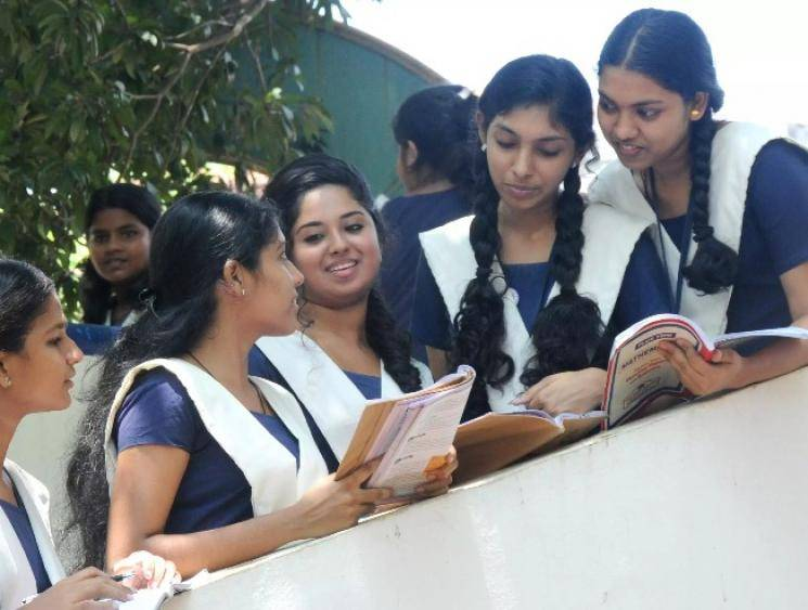 CBSE syllabus reduced by 30 percent for Classes 9 to 12 amid COVID-19