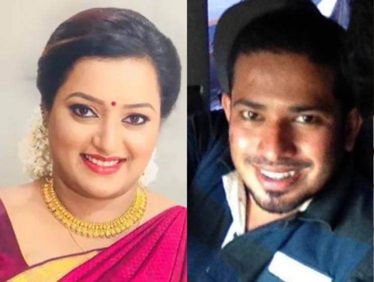 Kerala gold smuggling case: Accused Swapna Suresh and Sandeep Nair arrested by NIA at Bengaluru