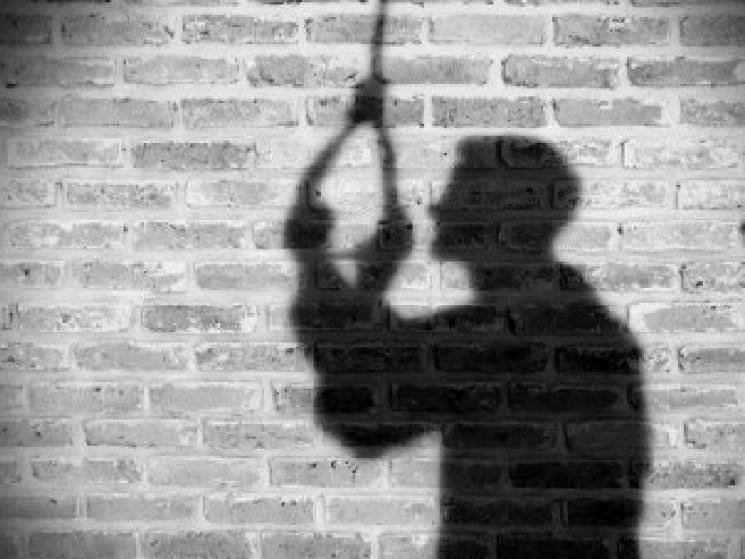 Man kills family & commits suicide fearing COVID attack!