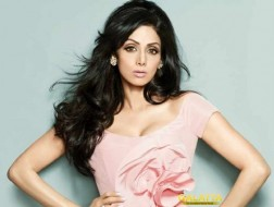 OFFICIAL: Popular Superstar Actress To Replace Sridevi!