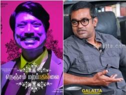 EXCLUSIVE: Selvaraghavan Opens Up On Nenjam Marappathillai Release Delay