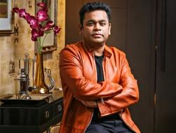 A. R. Rahman's Statement On MeToo