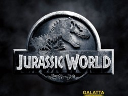 Jurassic World 3 Secures A Solid Summer Release Date