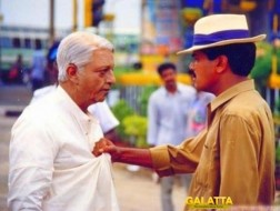 Kamal Haasan's Indian 2 To Include Two-Time National Award-Winning Bollywood Actor