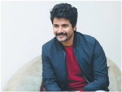 Sivakarthikeyan On Why The Last One Year Was Memorable