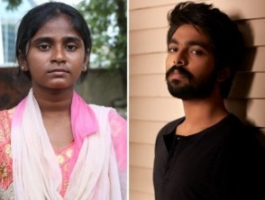 GV Prakash's Magnificent Gesture For Medical Students In Anitha's Memory