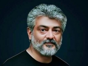 VISWASAM Releasing For Pongal? Clarification Here!